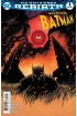 All Star Batman (DC 2016) Complete Series 14 issues