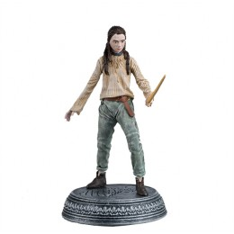 Game of Thrones Official Collector's Models #16: Arya Stark The Pointy End
