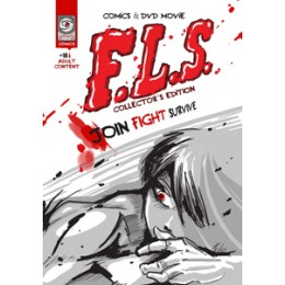 F.L.S Collector s Edition