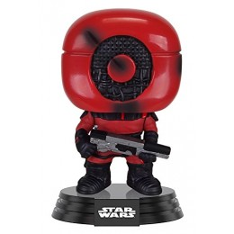 POP! Star Wars: Guavian Bobble-Head #112