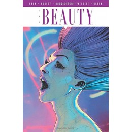 Beauty Vol 2 TPB (Image)