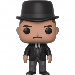 POP! Movies 007: Oddjob from Goldfinger #520