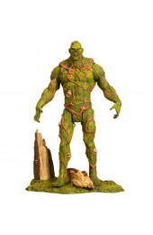 Swamp Thing AF (SDCC 2011 Exclusive)