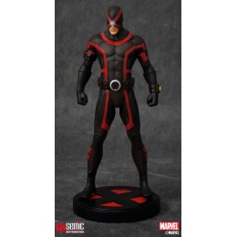 Cyclops: Marvel Museum Collection