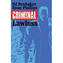 Criminal Vol 2: Lawless TPB (Image)