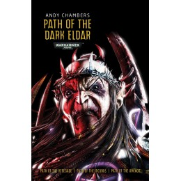 Warhammer 40K: Path Of The Dark Eldar