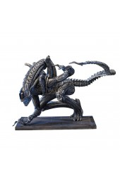 Alien Warrior Drone ArtFX+ 1/10 scale pre-painted model kit