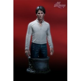 TRUE BLOOD: BILL Bust