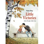 Little Victories: Autism Through a Father's Eyes TP