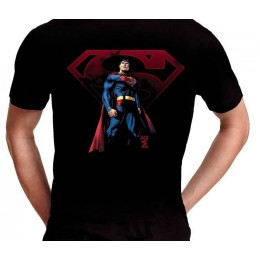 Superman Action Comics 1000 T/S (M)