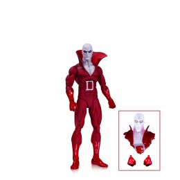 DC Icons: Deadman Brightest Day AF