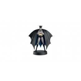 Batman Debut 1940s Figurine
