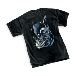 Batman Hush T-Shirt (M,L,XL)