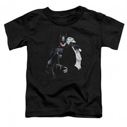 Batman Joker Choke T-shirt (M,L,XL)