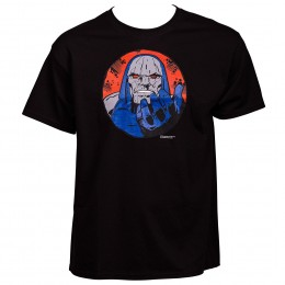 Darkseid Wants You T-Shirt (M,L)