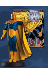 DC-SHC # 60 Doctor Fate