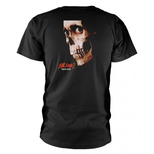 Evil Dead 2 'Dead By Dawn' T-Shirt