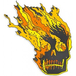 2000AD Judge Fire  Enamel Pin