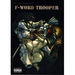 F-Word Trooper
