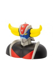 Grendizer Money Bank