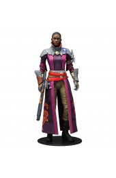 Destiny: Ikora Rey Action Figure