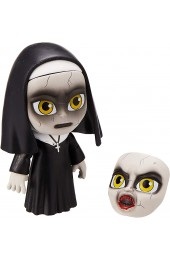 Horror Funko 5 Star: The Nun