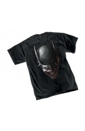 Batman Who Laughs T/S (XXLarge)
