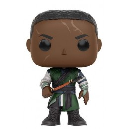 POP! Doctor Strange: Karl Mordo Bobble-Head #170