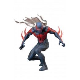Marvel Comics  Now! Spider-Man 2099 Artfx+ Statue Kotobukiya