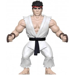Funko Savage World: Street Fighter - Ryu
