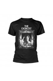 The Exorcist Frame T-Shirt