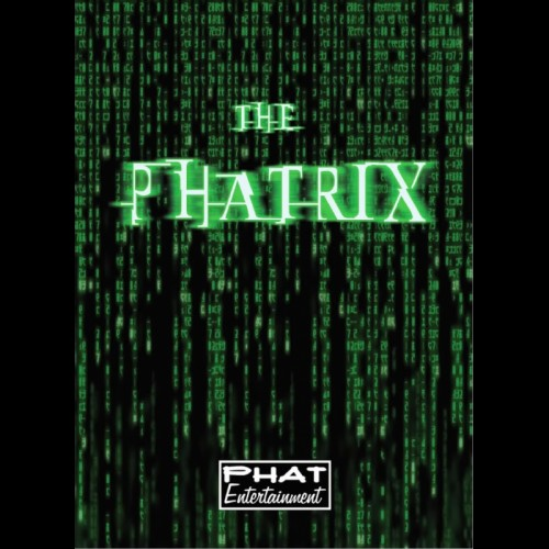 The Phatrix
