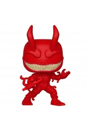 Funko POP! Marvel: Venom - Venomized Daredevil