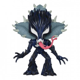 Funko POP! Marvel: Venom - Venomized Groot