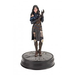 The Witcher 3 Wild Hunt: Yennefer of Vengerberg Figure