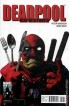 Deadpool: Merc with a Mouth- Complete Set